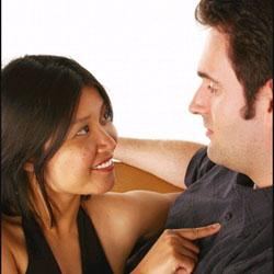 Dating interracial network